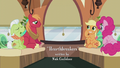 """Applejack """"it's so excitin'!"""" S5E20.png"""