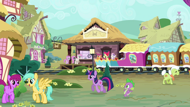 File:CMC in MLP theme version 3.png