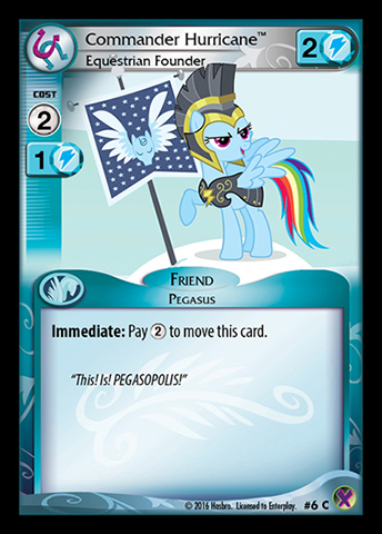 File:Commander Hurricane, Equestrian Founder card MLP CCG.jpg