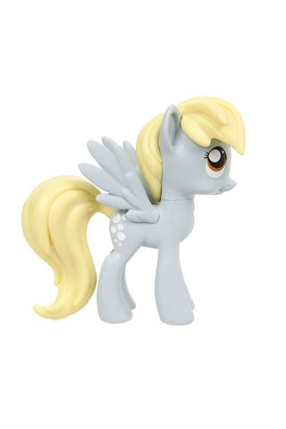 File:Derpy Vinyl toy.jpg