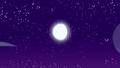 Thumbnail for version as of 00:21, November 1, 2016