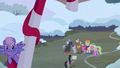 Ponies 'All for tonight' S06E08.png