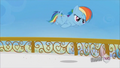 Thumbnail for version as of 17:01, November 11, 2012