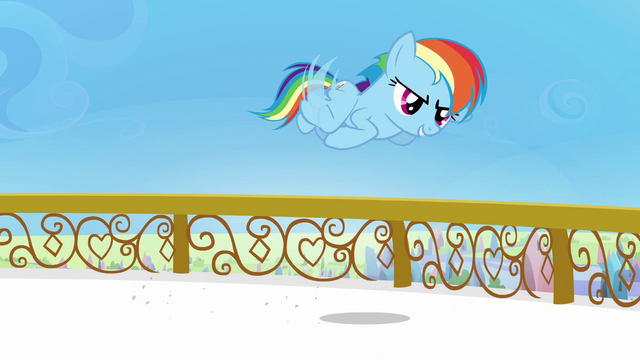 File:Rainbow 'Let's do this' S3E2.png