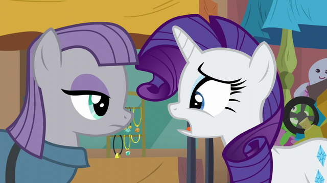 "File:Rarity ""what do you like?!"" S6E3.png"