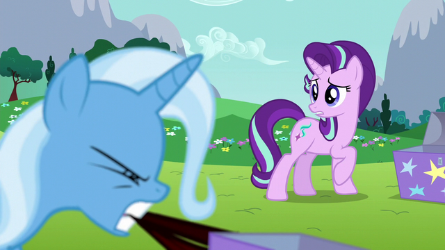 "File:Starlight Glimmer ""I was thinking"" S6E6.png"