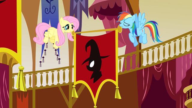 File:Trixie Banner S3E5.png