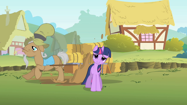 File:Twilight splashed by Mr. Greenhooves S01E15.png