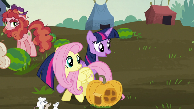 File:Twilight tells Fluttershy to come on S5E23.png