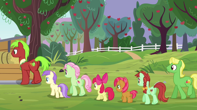File:Apple family approach the cart S3E8.png