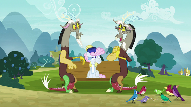 "File:Discord 2 ""deserves the best of everything"" S7E12.png"