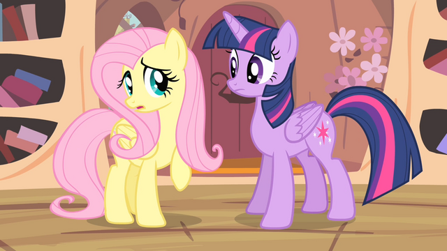 File:Fluttershy gasp S4E07.png