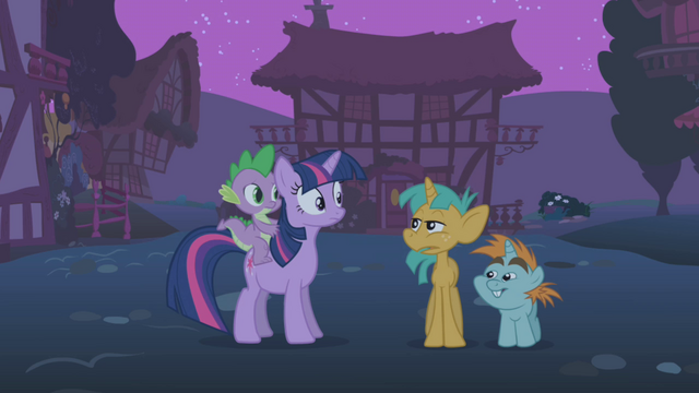 File:Twilight whats going on S1E6.png