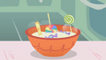 Candies in bowl S1E12.png