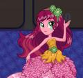 Crystal Gala Gloriosa Daisy Equestria Girls app.png
