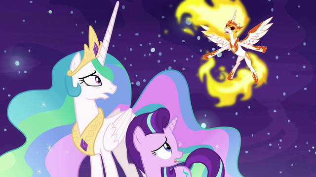 File:Daybreaker about to attack Nightmare Moon S7E10.png