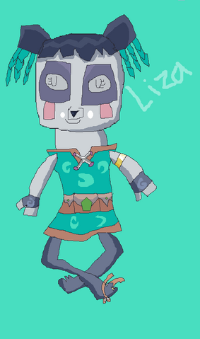 File:Liza Animal Jam.png