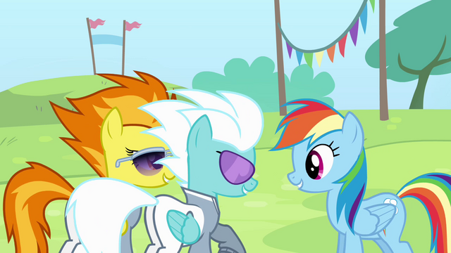 File:Rainbow agrees S4E10.png