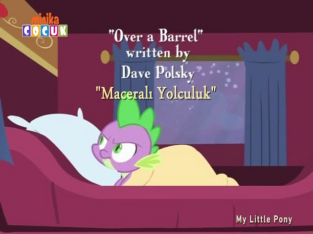 File:S1E21 Title - Turkish.png