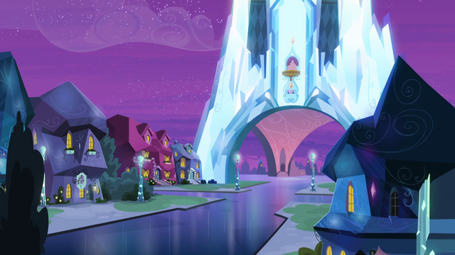 File:The Crystal Empire EG.png