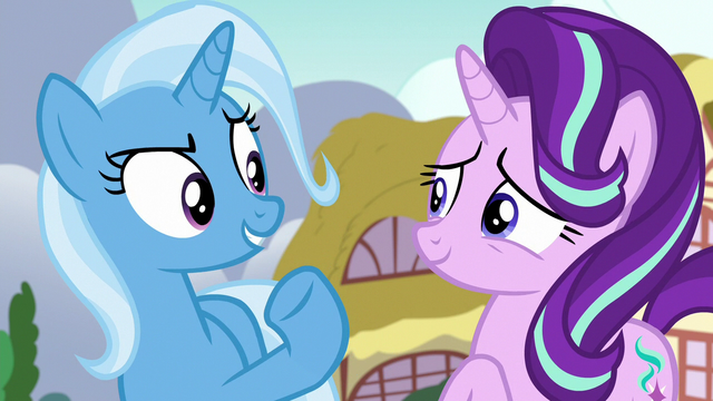 """File:Trixie """"our friendship is stronger"""" S7E2.png"""