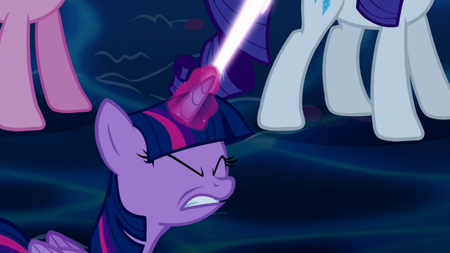 File:Twilight fires at the Tantabus again S5E13.png
