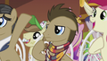 Dr. Hooves looking confused S5E9.png
