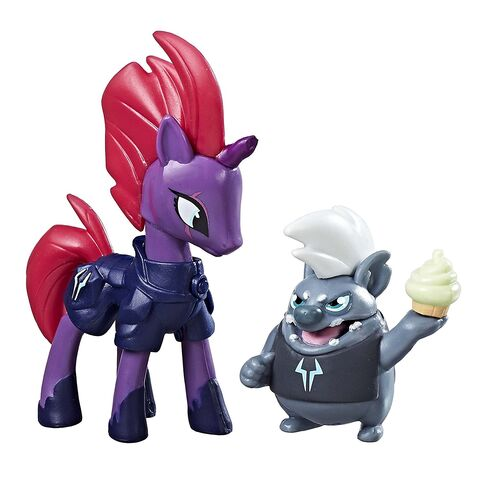 File:FiM Collection Tempest Shadow & Grubber Small Story Pack.jpg