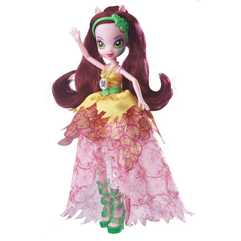 File:Legend of Everfree Crystal Gala Assortment Gloriosa doll.jpg