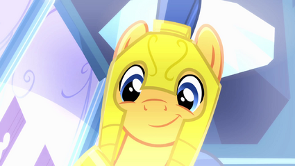 Pony Flash smiling EG.png