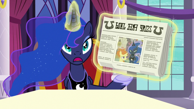 "File:Princess Luna ""but I wasn't unhappy!"" S7E10.png"