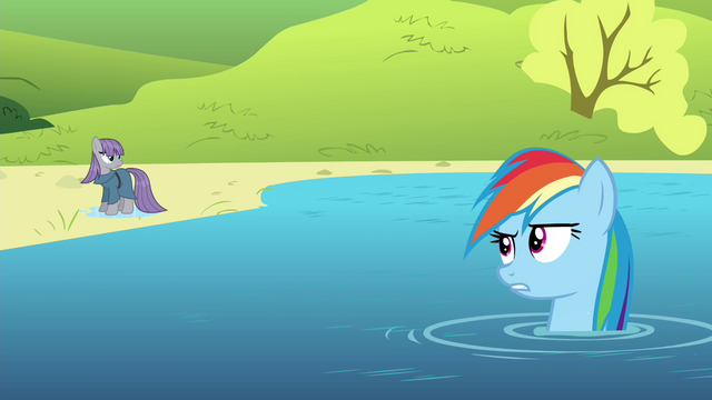 """File:Rainbow """"How'd you do that?"""" S4E18.png"""