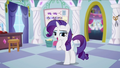 "Rarity ""do you really have something to wear"" RPBB2.png"