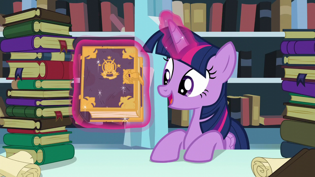 "File:Twilight ""Without this, I don't know"" S6E2.png"