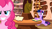 Twilight say what! S2E18.png