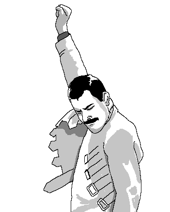 File:Freddie Mercury Success.png