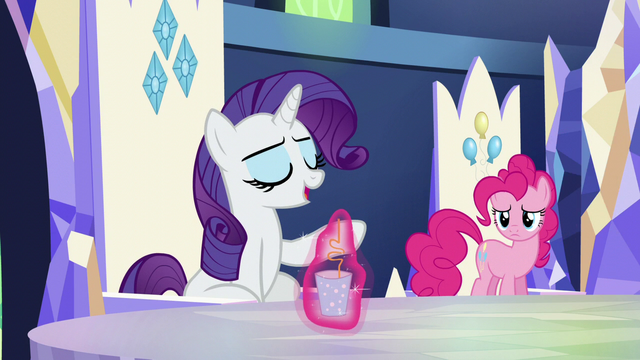 File:Potion drink levitated in front of Rarity S5E22.png