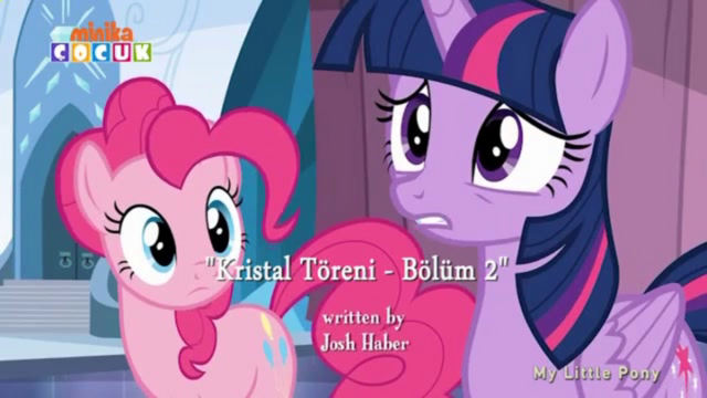 File:S6E2 Title - Turkish.png