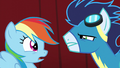 "Soarin ""the bylaws are clear"" S5E15.png"