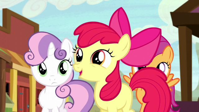 File:Apple Bloom getting more excited S5E6.png