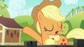 "Applejack ""I know you did your best"" S6E10.png"