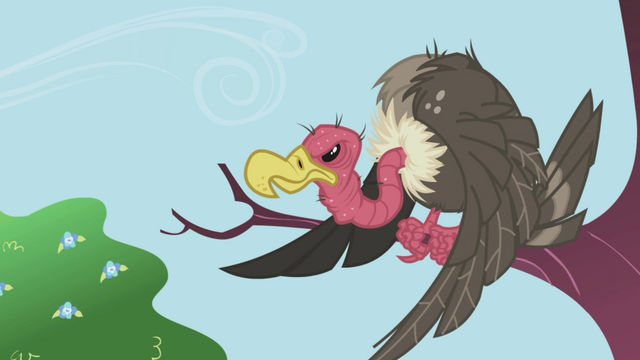 File:Buzzards that can really buzz S1E03.png