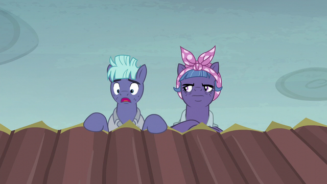 File:McColt stallion notices something about Twilight S5E23.png