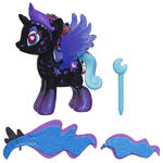 POP Design A Pony Kit Princess Luna