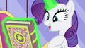 "Rarity ""and I have!"" S4E23.png"