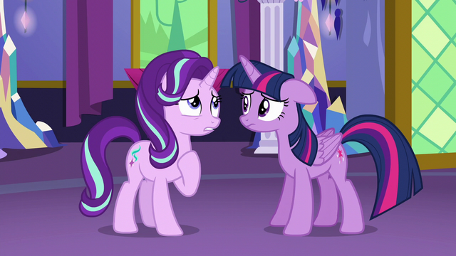 "File:Starlight ""I just assumed that you'd trust me"" S6E6.png"
