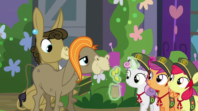 File:Cranky buys cookies from Cutie Mark Crusaders S6E15.png