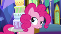 "Pinkie ""they might be super-spicy black beans"" S5E3.png"