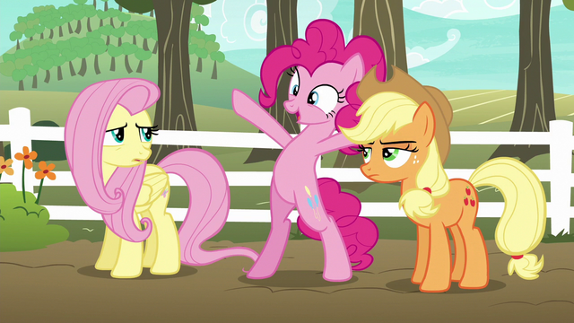 "File:Pinkie Pie ""betting it's super duper fun!"" S6E18.png"