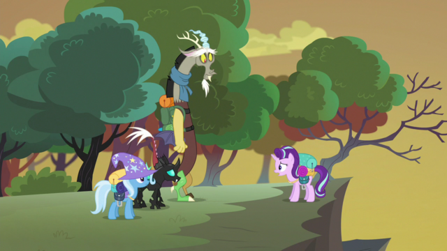 """File:Starlight """"Somepony better come up with something"""" S6E26.png"""
